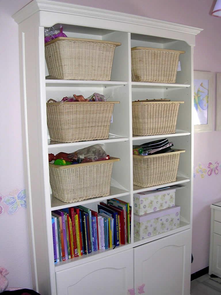 Dormitorios juveniles en sevilla carindeco for Muebles juveniles sevilla