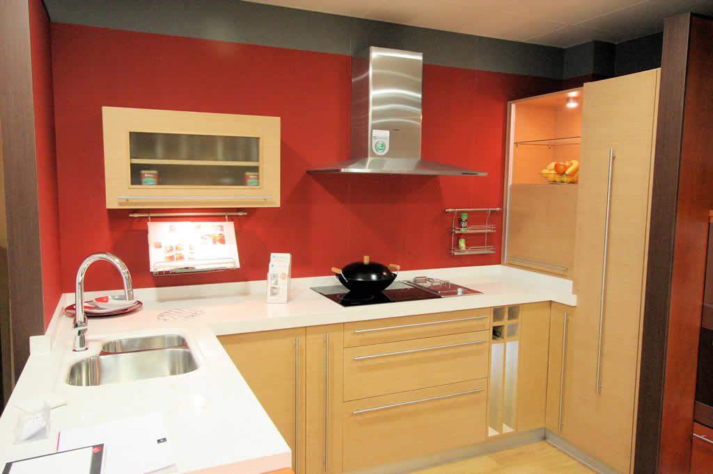 Trucos econ micos para actualizar tu cocina carindeco - Trucos de cocina ...