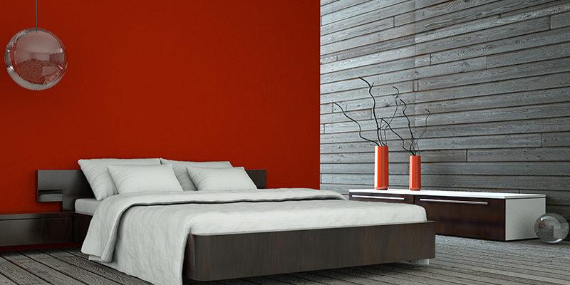 Reglas Del Feng Shui Para Decorar Tu Dormitorio Carindeco - Colores-feng-shui-para-dormitorio
